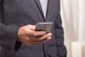 snabblån/sms lån